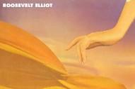 "Roosevelt – ""Elliot"""
