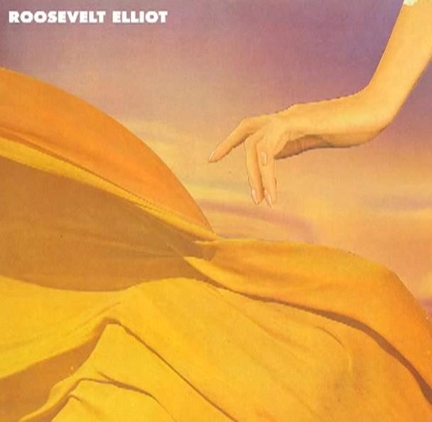 "Roosevelt - ""Elliot"""