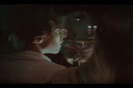 """Dinowalrus – """"Grounded"""" Video (Stereogum Premiere)"""