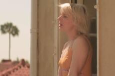 """Sophia Knapp - """"Close To Me"""" video"""