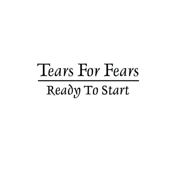 Tears For Fears -