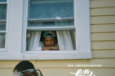 Download The Underachievers <em>The Lords Of Flatbush</em> Mixtape