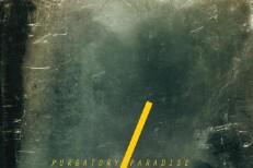 Throwing Muses - Purgatory/Paradise