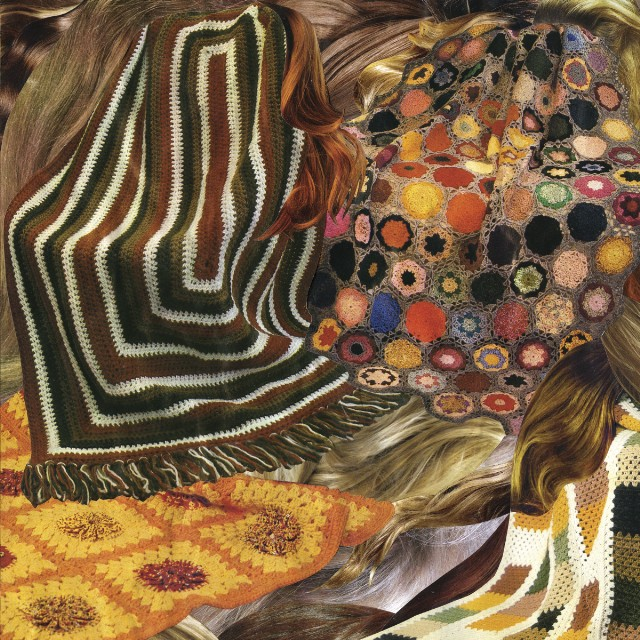 Ty Segall - Sleeper