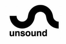 UnsoundCameraBan