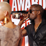 VMAs 2013 Comment Party & Drinking Game