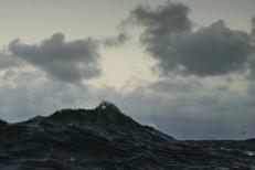 Volcano Choir - Repave