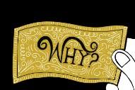 "WHY? – ""Murmurer"" (Stereogum Premiere)"