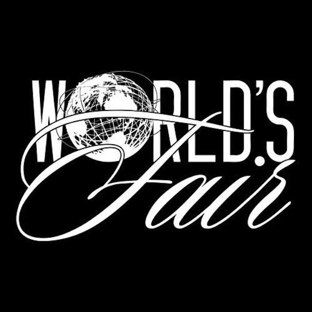 WorldsFair_YourGirlsHerePtII