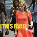 Celebrity Cronut Diaries: The Emma Roberts Saga