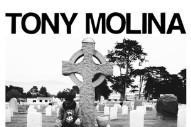 """Tony Molina – """"Breakin' Up"""""""