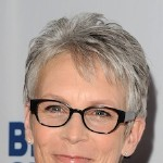 "Headline Of The Day: ""Jamie Lee Curtis Injured In Car Accident, Jodie Foster Rushes To Help"""