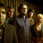 Drive-By Truckers Albums From Worst To Best