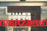 """Eminem – """"Berzerk"""""""