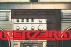 """Eminem - """"Berzerk"""""""