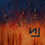 Premature Evaluation: Nine Inch Nails <em>Hesitation Marks</em>