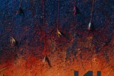 Premature Evaluation: Nine Inch Nails <em>Hesitation Marks</em>