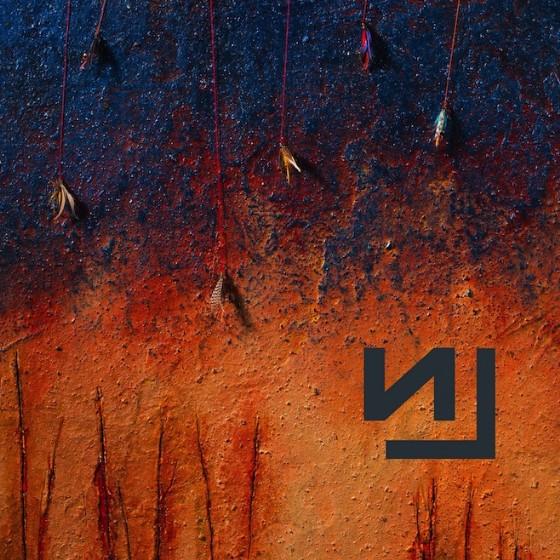 hesitation-marks-digital-deluxe