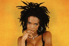 Deconstructing: Lauryn Hill&#8217;s Rise And Fall, 15 Years After <em>The Miseducation Of Lauryn Hill</em>