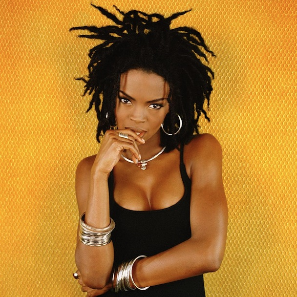 The Miseducation Of Lauryn Hill 15 Years Later: What ...