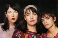 The 10 Best Le Tigre Songs