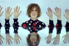 "MGMT - ""Your Life Is A Lie"" Video"