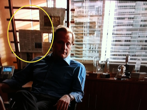 office space milton basement scene online image