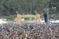 The 10 Less Obvious Must-See Sets At Outside Lands 2013