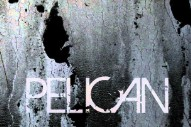 "Pelican – ""Deny The Absolute"""