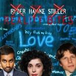 Casting The <em>Reality Bites</em> NBC Show
