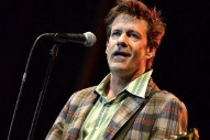 Watch The Replacements Reunite At Riot Fest