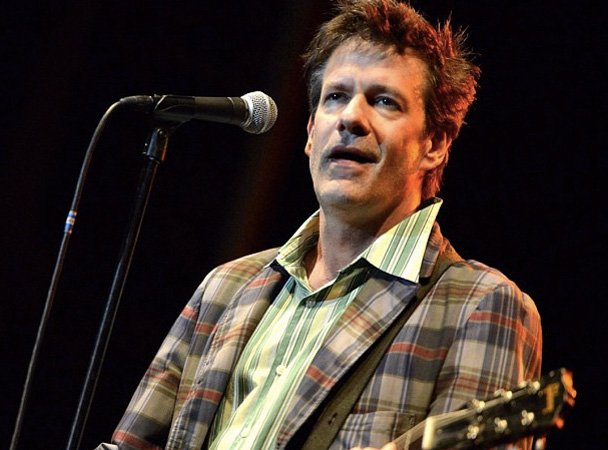 The Replacements @ Riot Fest 2013