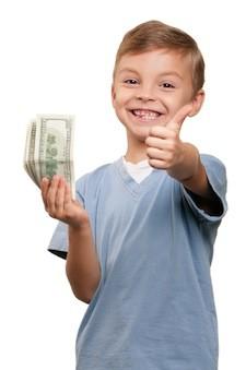rich_kid