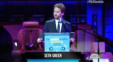 seth_greene