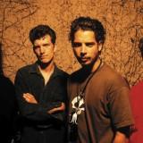 The 10 Best Soundgarden Songs