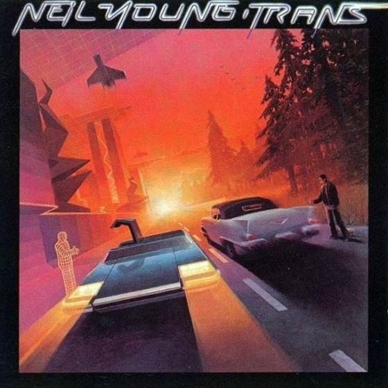 <i>Trans</i> (1982)