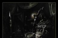 Stream Watain <em>The Wild Hunt</em>