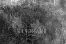 """Windhand – """"Orchard"""""""