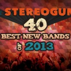 Stereogum's 40 Best New Bands Of 2013