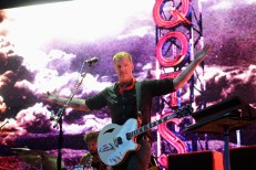 Queens Of The Stone Age @ Made In America Festival 2013