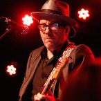 Watch Elvis Costello & The Roots Cover The Specials & John Lennon In Brooklyn