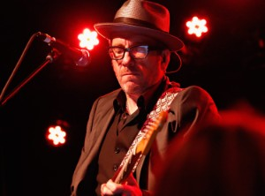 Watch Elvis Costello & The Roots Cover