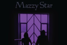 Mazzy Star Announce 2013 North American Tour Dates