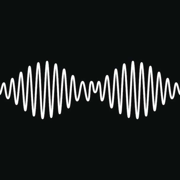 ArcticMonkeys_AM_608x608