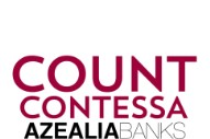 "Azealia Banks – ""Count Contessa"""