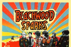 BeachwoodSparks
