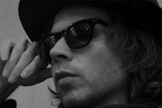 "Watch Beck Debut ""Wake Up,"" A Song He Wrote For Doug Aitken's Station To Station"