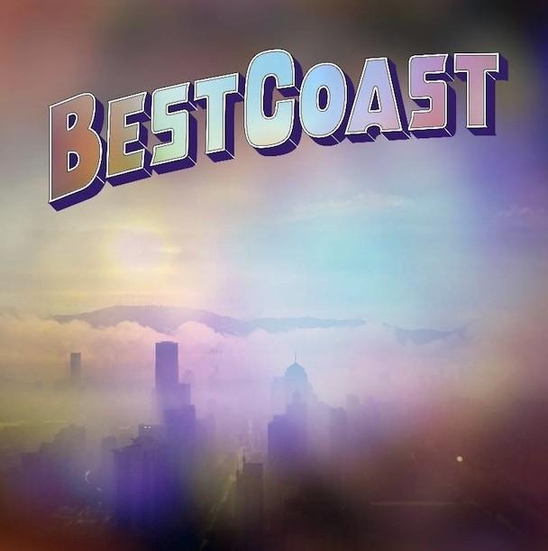 BestCoast_FadeAway_608x608