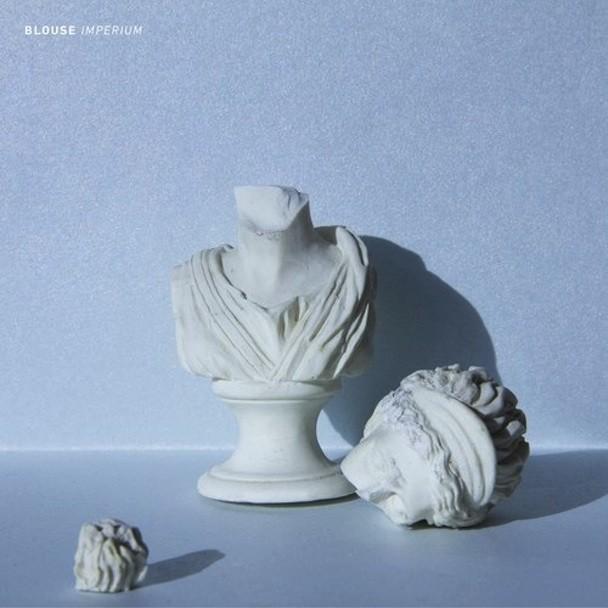 Blouse-Imperium-608x608