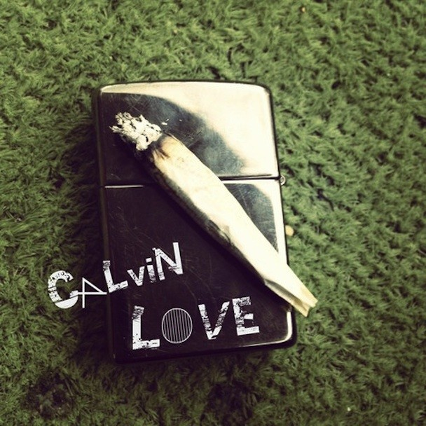 CalvinLove_Cool_608x608